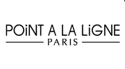 POINT A LA LIGNE LOGO